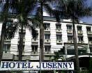 Jusenny Hotel