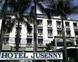 Photo of Jusenny Hotel Jakarta