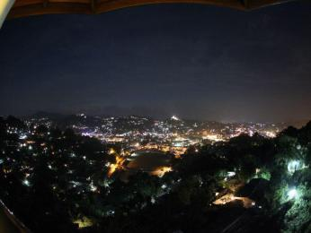 Photo of The Peak Residence Kandy