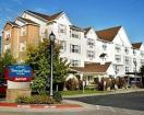 Towneplace Suites By Marriott Seattle - South Renton