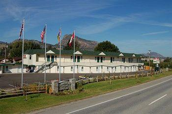 ‪Summerland Motel‬