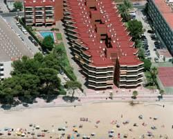 Mas d'en Gran Apartments Cambrils