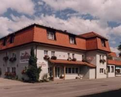 Landgasthof Mayer's Waldhorn