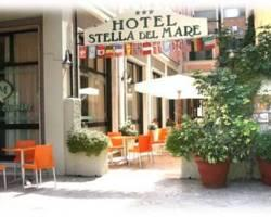 Photo of Hotel Stella del Mare Chiavari