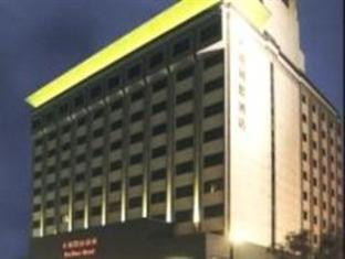 Photo of Rendao International Hotel Kaohsiung