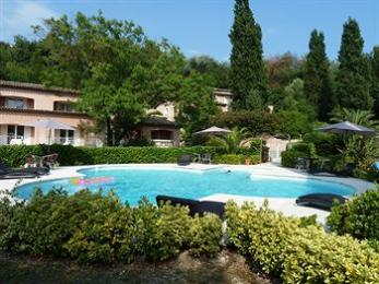 Photo of Hotel les Bastides de St Paul St-Paul-de-Vence