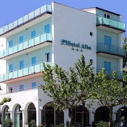 Alba Hotel