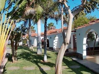 Photo of Bungalows Parque Golf Maspalomas