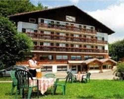 Photo of Hotel Le Bois-joli Saint-Paul-en-Chablais