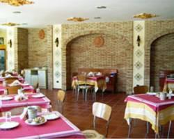 Photo of Villa Pace B&amp;B Castelmola