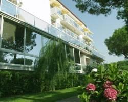 Aparthotel Harvey a Jesolo