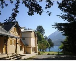 Photo of Gutierrez Lake Golf Hotel San Carlos de Bariloche