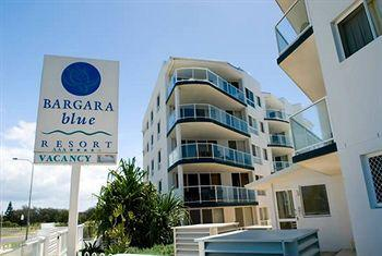 ‪Bargara Blue Resort‬