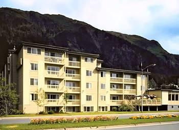 Photo of Prospector Hotel Juneau