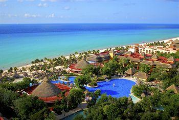 Iberostar Quetzal Playacar