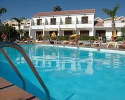 Photo of Bungalows Grimanesa Maspalomas