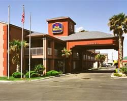 Photo of BEST WESTERN Oasis of the Sun Anthony