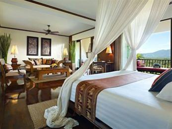 Photo of Anantara Golden Triangle Resort & Spa Chiang Saen