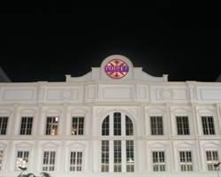 Photo of Poipet Resort Casino