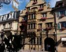 La Maison des Tetes Colmar