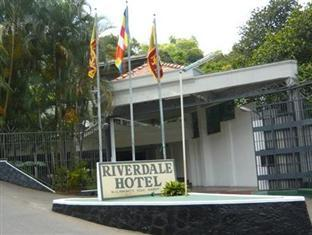 Photo of Riverdale Hotel Kandy