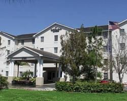 Photo of Holiday Inn Express Bonita Springs