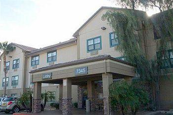 Photo of Extended Stay America - Phoenix - Peoria