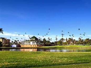 Photo of Le Pavillon Du Golf Marrakech