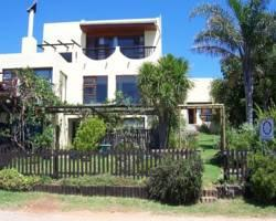 Photo of A1 Kynaston B&B Jeffreys Bay