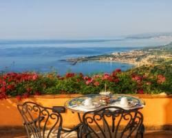 Photo of Hotel Villa Ducale Taormina