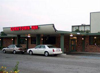 Corktown Inn