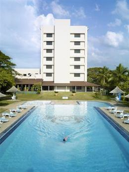 Photo of Gateway Airport Garden Hotel Katunayake