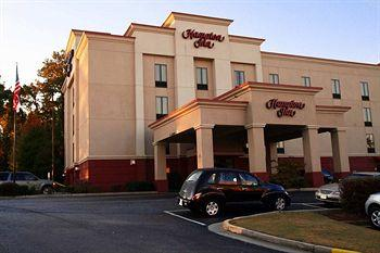 Photo of Hampton Inn Cumming
