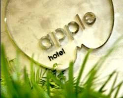 Apple Hotel