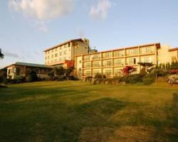 Photo of Yakushima Green Hotel Yakushima-cho