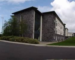Benbulben Apartments