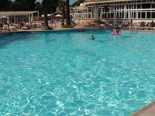 Photo of Caribe Ibiza Hotel Es Cana