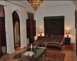 Riad Fantasia Prestige