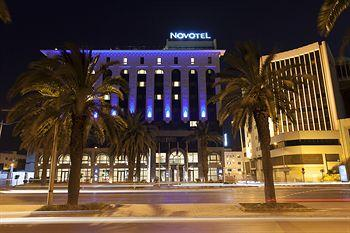 Photo of Laico Tunis Hotel