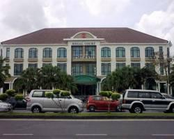 Regal Court Kuching