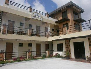 Belize Tagaytay Bed & Breakfast
