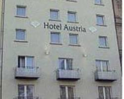 Hotel Austria