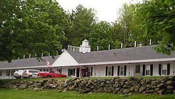 Photo of Rodeway Inn Westminster