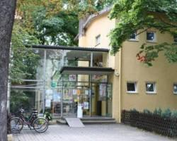 Photo of Naturfreundehaus Karl Renner Berlin