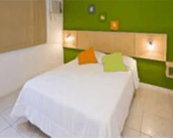Photo of Brisamar Suite Hotel Florianopolis