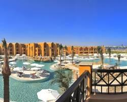 Photo of Stella Makadi Resort & Spa Makadi Bay