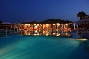 Photo of Swiss Inn Resort Dahab