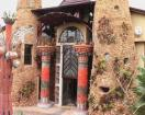 Ammazulu African Palace