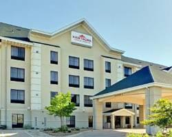 Photo of Country Inn & Suites By Carlson, Cedar Rapids North