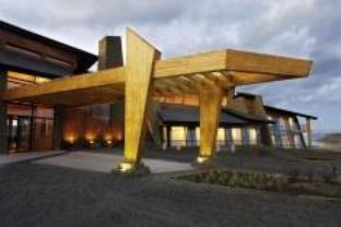 Photo of Design Suites Calafate El Calafate